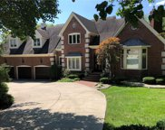 8629 Key Harbour  Drive, Indianapolis image