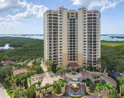 4875 Pelican Colony BLVD Unit 1401, Bonita Springs image