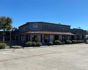 121 E Hwy 80, Forney image