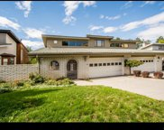2212 S Wasatch  Dr E, Salt Lake City image
