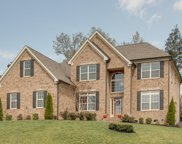 6109 Stags Leap Way, Franklin image