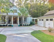 3 Oldfield Village Road, Bluffton image
