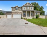 389 S 375  E, Pleasant Grove image