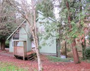 122 120 Roley Ct, Kelso image