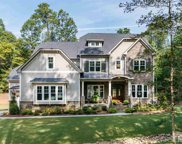 9829 Cloey Drive, Wake Forest image