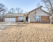 211 Willow Creek, Mansfield image