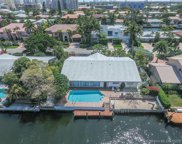 2815 Ne 36th St, Fort Lauderdale image