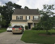 227 Carolina Farms Blvd, Myrtle Beach image