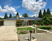 26451 Dillon Way, Madera image