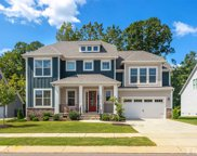 316 Victory Falls Drive, Apex image