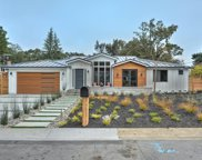 349 Blue Oak Ln, Los Altos image