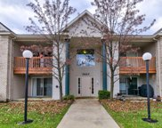 3057 E Crystal Waters Unit 2, Holland image