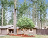 17326 426th Ave SE, North Bend image