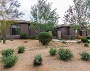 34899 N Desert Winds Circle, Carefree image