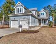 646 Waterbridge BLVD, Myrtle Beach image
