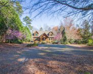 142 James Hare Road, Anderson image