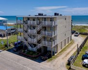 1812 Canal Drive Unit #6, Carolina Beach image