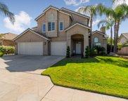 10856 N Bunkerhill, Fresno image