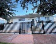 8225 Hawthorne Ave, Miami Beach image