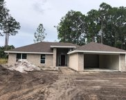 25 Lindberg Lane, Palm Coast image