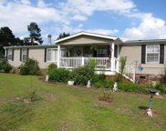 231 Hearthside Drive, Rocky Point image