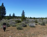 61411 Cannon, Bend, OR image