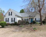 104 Coltsfoot Court, Simpsonville image
