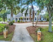 17732 Deer Isle Cir, Winter Garden image