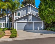 11240 Forestview Ln, Scripps Ranch image