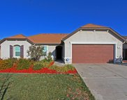 468 Palo Verde Way, Lincoln image