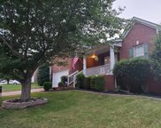 1444 Timber Ridge Cir, Nashville image