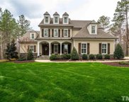504 Brookford Court, Chapel Hill image