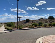 1720 Meadows Point Pl Ne, Rio Rancho image