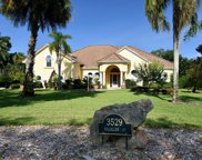 3529 Kilgallen Court, Ormond Beach image