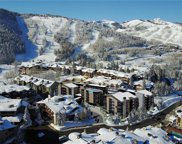 7620 Sterling Court Unit 422, Park City image