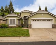 608  Blackstone Court, Roseville image