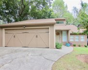 340 Colony Cove, Johns Creek image