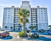 2151 Bridge View Ct. Unit 2-102, North Myrtle Beach image