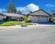 35117 Village 35, Camarillo image