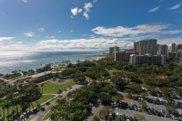 223 Saratoga Road Unit 2107, Honolulu image