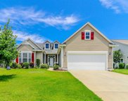 59 Cypress Creek Dr., Murrells Inlet image