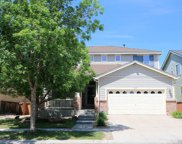 12159 Village Circle, Commerce City image