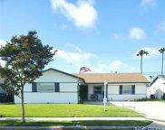 8141     Taylor Drive, Huntington Beach image