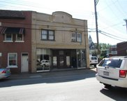 909 Chartiers Ave, McKees Rocks image