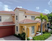 8517 Via Garibaldi Cir Unit 203, Estero image