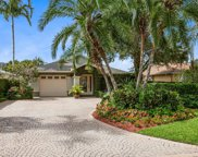 566 N 108th Ave, Naples image