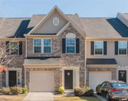 315 Christiane Way, Greenville image