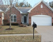 793 Forder Manor  Drive, St Louis image