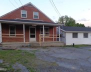 15408 FAIRVIEW ROAD, Hagerstown image