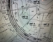 lot 12 Applewood Acres Dr, Comstock Park image